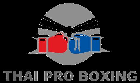 Thai Pro Boxing